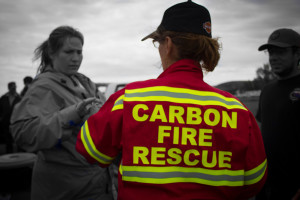 A-Fire-Dept-IMG_8523-300x200 Emergency (Fire/Hospital/Utility)