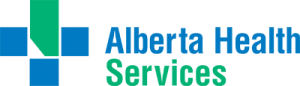 albertahealth-300x86 Emergency (Fire/Hospital/Utility)