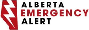 logo-300x104 Emergency (Fire/Hospital/Utility)